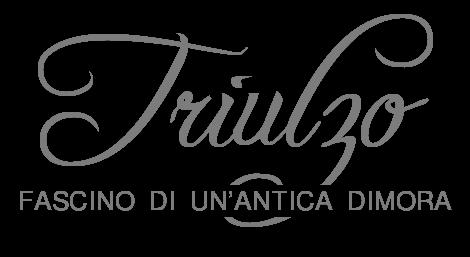 Villa Triulzo